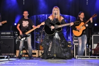 Olsztyn - 14.04.2011