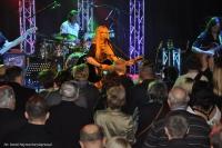 Koncert - Gdańsk - 23.11.2014
