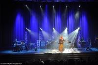 Koncert - Toruń - 28.11.2014