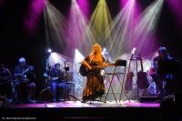 Koncert - Łódź - 22.11.2014