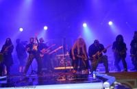Koncert - Gniezno - 31.08.2014