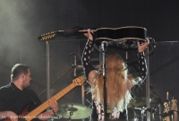 Koncert w Solcu Kujawskim - 17.05.2013
