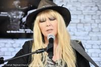 Maryla Rodowicz w programie Dzień Dobry TVN - 20.10.2012