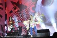 Hit biało-czerwonych - 02.05.2012