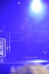 Koncert - Inowrocław - 08.11.2014