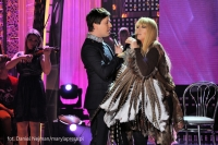 Jaka to melodia - 21.04.2012