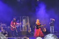 Koncert w Bydgoszczy - 05.12.2012