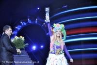 Festiwal Sopot Top Trendy 2012 - 25.05.2012