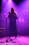 Koncert - Radio Dla Ciebie - 27.09.2012