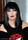 Czarna Maryla - kulisy programu DD TVN - 23.10.2011