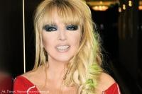 Kulisy wywiadu z Dodą - 09.11.2011