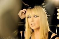 Zdjęcia do spotu reklamowego 15-lecie fundacji Polsat - 16.11.2011