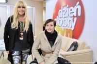 Dzień Dobry TVN - 17.03.2013
