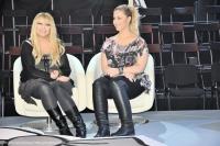 "Kulisy sesji dla ""Tele Tygodnia"" - 16.05.2013"