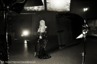 Spot reklamowy - 20 lecie TV Polsat - 23.11.2012