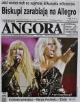 Angora 2010