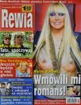 Rewia 2006