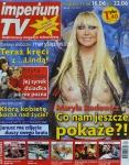 Imperium TV 2006