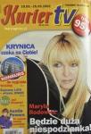 Kurier TV 2002
