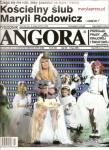 Angora 2008