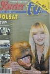 Kurier TV 1999