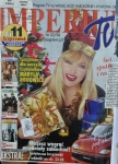 Imperium TV 1998