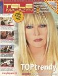 Tele Magazyn 2007