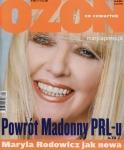 Ozon 2005