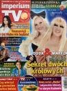 Imperium TV 2009