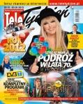 Tele Tydzień 2012