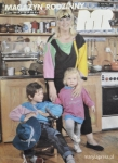 Magazyn rodzinny 1984