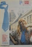 Przekrój 1980