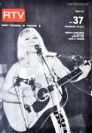 RTV 1973