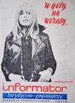 Informator 1970