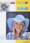 ITD 1972