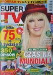 Super TV 2014