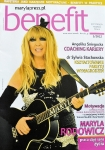 Benefit 2012