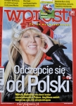Wprost 2012