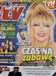 Super Express TV 2011