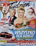 Tele Tydzień 2011