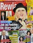 Rewia 2011