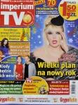 Imperium TV 2011