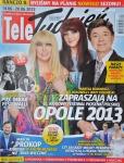 Tele Tydzień 2013