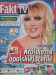 Fakt TV 2013