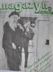 Magazyn Polonii 1992