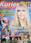 Kurier TV 2013