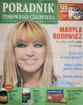 Poradnik Zdrowego Człowieka 2013