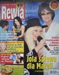 Rewia 2004