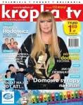 Kropka tv 2012
