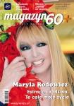 Magazyn 60+ 2013